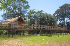 chales em construcao  (11)