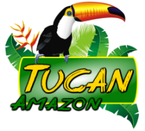 Tucan Amazon Lodge