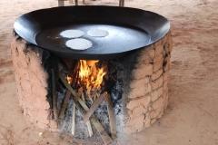 Casa da farinha (2)