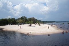 Praia-do-Tupe